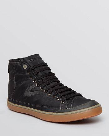 Tretorn - Men's Skymra Mid SL GTX Waterproof Sneaker Boots