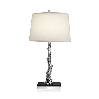 Michael Aram - Tree of Life Table Lamp