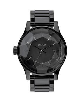 Nixon - The Facet Watch, 42mm