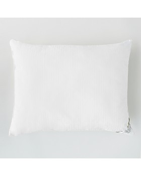 Bloomingdale's - My Primaloft Asthma & Allergy Friendly Medium Density Down Alternative Pillows - 100% Exclusive