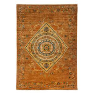 Adina Collection Oriental Rug, 5'10 x 8'4