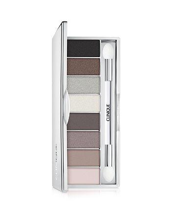 Clinique - Wear Everywhere Neutrals Palette
