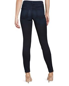 NYDJ - Alina Legging Jeans in Norwell