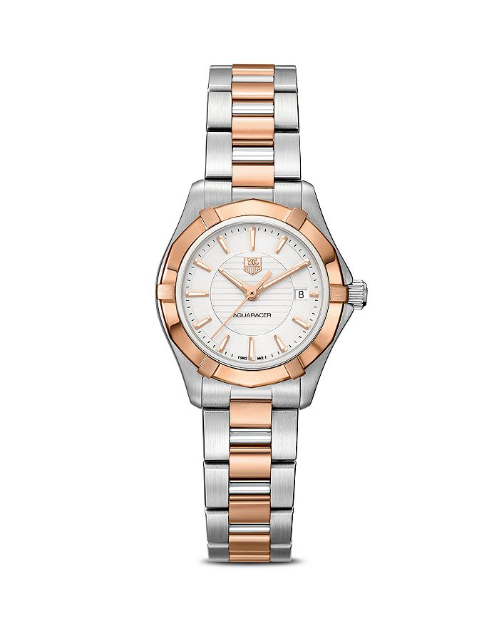 TAG Heuer - Aquaracer Watch, 27mm