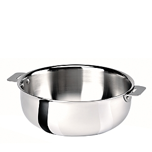 Click here for Cristel Casteline Tech 3-Quart Saucier Bloomingdal... prices