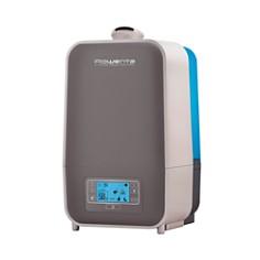 Rowenta HU5210U0 Intense Aqua Control Humidifier - Bloomingdale's Registry_0