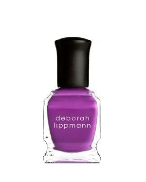 DEBORAH LIPPMANN HARLEM SHAKE - 100% EXCLUSIVE