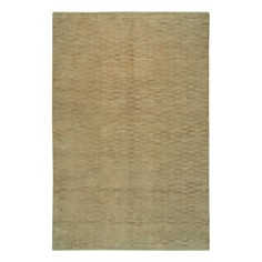 Tufenkian Artisan Carpets Designers Area Rug Collection - Bloomingdale's_0