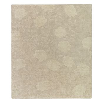 Tufenkian Artisan Carpets - Arts & Crafts Collection Area Rug, 8' x 10'