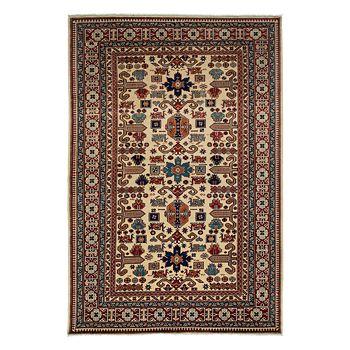 "Bloomingdale's - Shirvan Collection Oriental Rug, 6'4"" x 9'7"""
