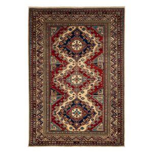 Shirvan Collection Oriental Rug, 5' x 7'6