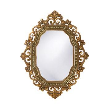 $Howard Elliott Ariana Mirror - Bloomingdale's