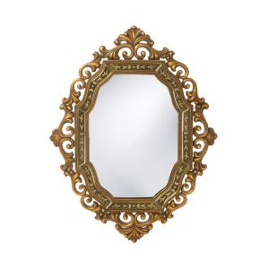 Howard Elliott Ariana Mirror 1253602