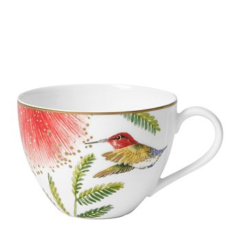 Villeroy & Boch - Amazonia Anmut Teacup
