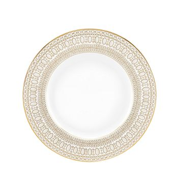 Marchesa by Lenox - Gilded Pearl Salad Plate
