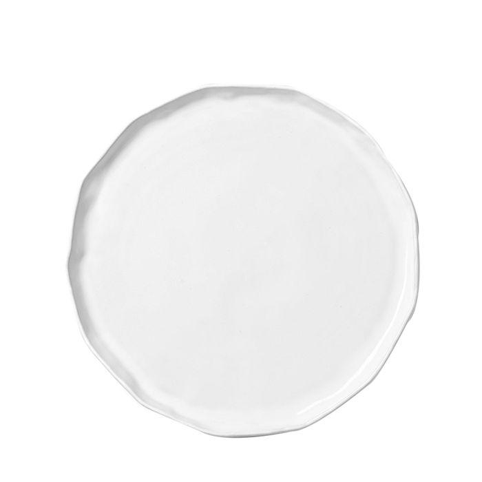 VIETRI - Forma Small Round Platter