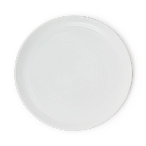 Bernardaud - Origine Dinner Plate