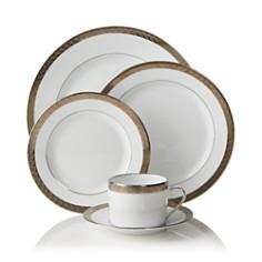 Bernardaud Torsade Dinnerware - Bloomingdale's_0