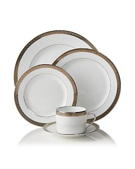 Bernardaud - Bernardaud Torsade Dinnerware