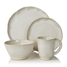 VIETRI - Forma Dinnerware