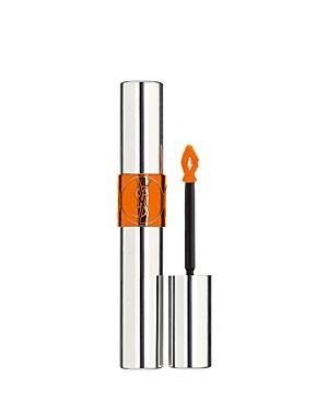 Yves Saint Laurent Volupte Tint-In-Oil