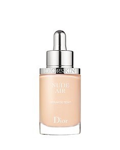 Dior Diorskin Nude Air Ultra-Fluid Serum Foundation SPF 25 - Bloomingdale's_0