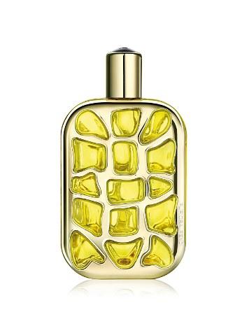 $Fendi Furiosa Fendi Eau de Parfum - Bloomingdale's