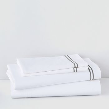 Frette - Hotel Classic Sheet Set, Queen