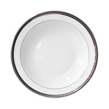 Bernardaud - Torsade Vegetable Bowl