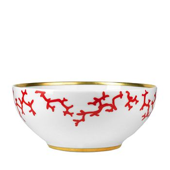 Raynaud - Cristobal Salad Bowl