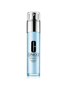 Clinique Turnaround Accelerated Renewal Serum - Bloomingdale's_0