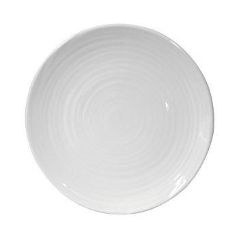 Bernardaud - Origine Service Plate
