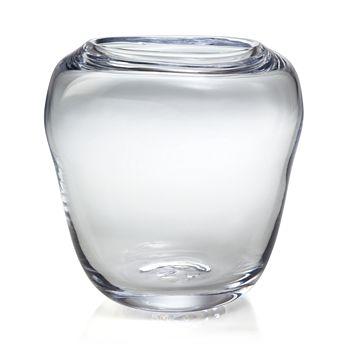Simon Pearce - Nowlan Vase, Large