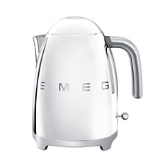 Smeg 7-Cup Kettle - Bloomingdale's_0