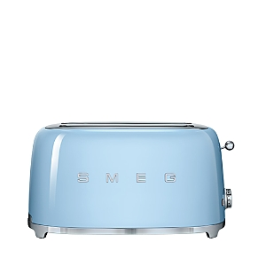 Click here for Smeg 4-slice Toaster prices