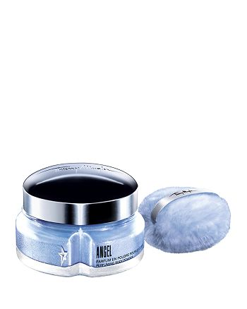 Mugler - Angel Perfuming Body Powder