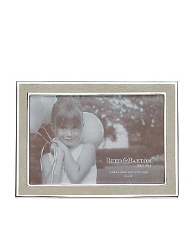 Reed Barton Picture Frames Bloomingdales