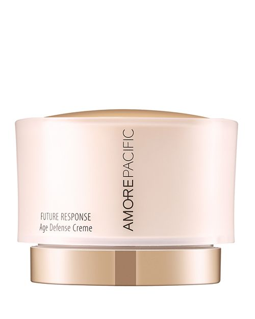 AMOREPACIFIC - FUTURE RESPONSE Age Defense Creme