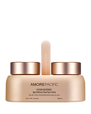 Amorepacific Future Response Age Defense Dual Eye Creme
