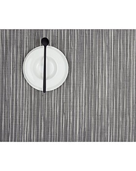 Chilewich - Chilewich Rib Weave Placemat