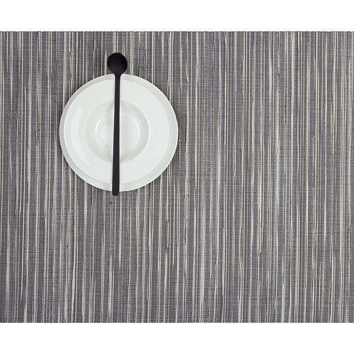 Chilewich - Rib Weave Placemat