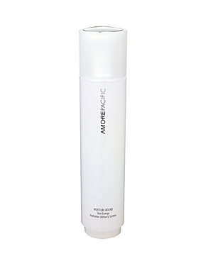 Amorepacific Moisture Bound Skin Energy Hydration Delivery System 6.8 oz.