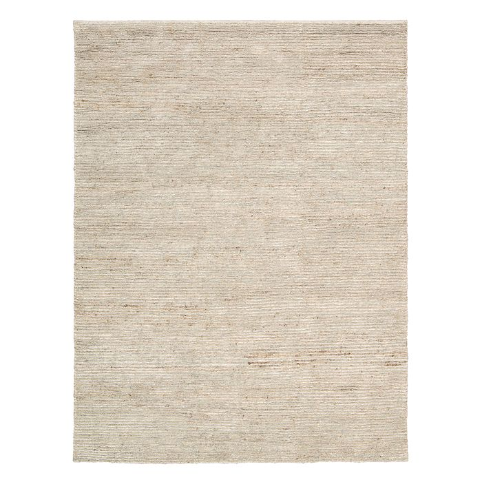 "Calvin Klein - Mesa Collection Area Rug, 2'3"" x 7'5"""