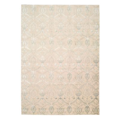 "Luminance Collection Area Rug, 7'6"" x 10'6"""
