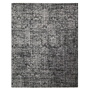 Nourison Twilight Collection Area Rug, 5'6 x 8'