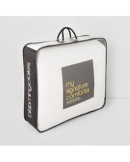 Bloomingdale's - My Signature Down Alternative Comforters - 100% Exclusive