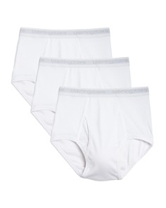 The Men's Store at Bloomingdale's Briefs, Pack of 3 _0