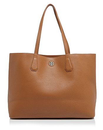 Tory Burch - Perry Tote