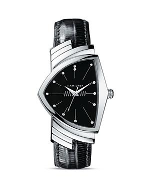 Ventura Quartz Watch