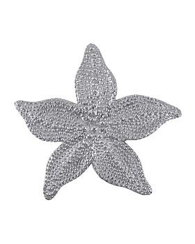 Mariposa - Starfish Trivet